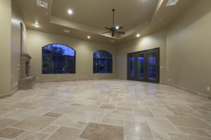 grout and tile cleaning harrisburg