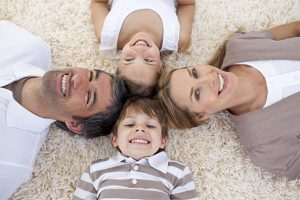 carpet cleaning company lancaster county